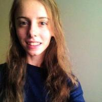 Shona H. A Level English Literature tutor, GCSE English Literature tu...