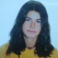 Raquel L. IB Spanish tutor, GCSE Spanish tutor, A Level Spanish tutor...