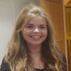 Hannah W. GCSE Spanish tutor, A Level Spanish tutor, IB Spanish tutor...