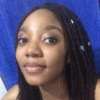Yosola I. GCSE Biology tutor, A Level Biology tutor, GCSE Chemistry t...