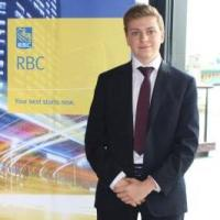 Sam W. GCSE Maths tutor