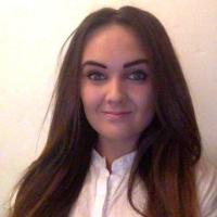 Tamsin H. 13 Plus  History tutor, A Level History tutor, GCSE History...