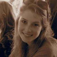 Katherine B. A Level Economics tutor, 13 Plus  Maths tutor, GCSE Math...