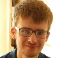 Matthew T. GCSE Maths tutor, A Level Maths tutor, A Level Further Mat...