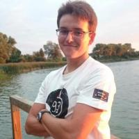Szymon K. GCSE Further Mathematics  tutor, IB Further Mathematics  tu...