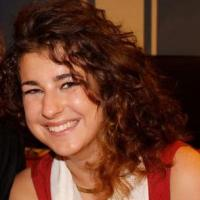 Giulia A. GCSE English tutor, A Level English tutor, IB English tutor...