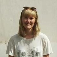 Carys R. A Level Geography tutor, GCSE Geography tutor, A Level Psych...