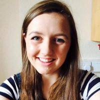 Chloe S. GCSE English tutor, 13 Plus  English tutor, 11 Plus English ...