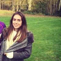 Emily B. GCSE English Literature tutor, A Level English Literature tu...