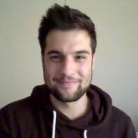 Marcin K. A Level Maths tutor, GCSE Maths tutor, A Level Music tutor,...