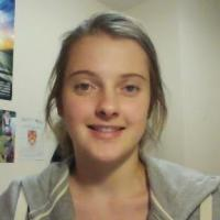 Kristina F. GCSE Chemistry tutor, GCSE Maths tutor, A Level Chemistry...