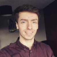 Jacob H. A Level French tutor, GCSE French tutor, 13 Plus  French tut...