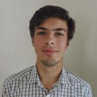 Alexander A. GCSE Biology tutor, A Level Biology tutor, GCSE Chemistr...