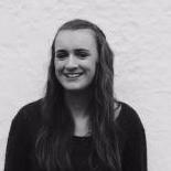 Jill M. IB French tutor, A Level French tutor, GCSE French tutor, 13 ...