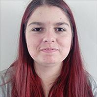 Despina K. A Level Sociology tutor, GCSE Sociology tutor, GCSE Philos...