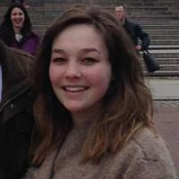 Phoebe T. GCSE English Language tutor, A Level English Language tutor...