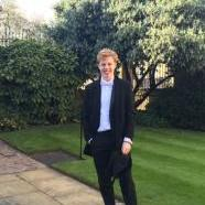 Noah C. GCSE Economics tutor, A Level Economics tutor, A Level Politi...