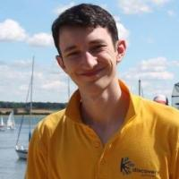 Oliver P. A Level Biology tutor, GCSE Biology tutor, A Level Maths tu...