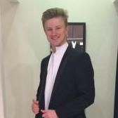 Tom W. GCSE Spanish tutor, A Level Spanish tutor, A Level Economics t...
