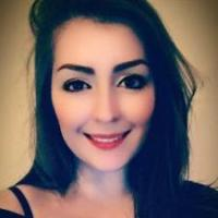 Maisie J. A Level Maths tutor, GCSE Maths tutor, A Level Further Math...