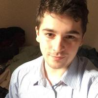 Ross N. GCSE Maths tutor, A Level Maths tutor, GCSE Biology tutor, A ...
