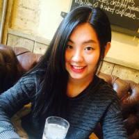 Jiaying L. A Level Mandarin tutor, 13 Plus  Mandarin tutor, IB Mandar...