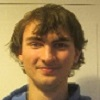 Joseph P. GCSE Physics tutor, A Level Physics tutor, Uni Admissions T...