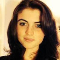 Sabrina H. IB French tutor, GCSE French tutor, A Level French tutor, ...