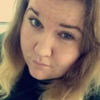 Emily P. GCSE English Literature tutor, A Level English Literature tu...
