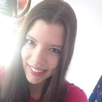 Elizabeth J. GCSE Spanish tutor, A Level Spanish tutor, 13 Plus  Span...