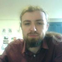 James W. A Level English Literature tutor, GCSE English Literature tu...