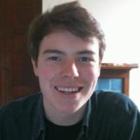 George B. A Level Physics tutor, GCSE Physics tutor, A Level Maths tu...