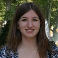 Anna S. A Level French tutor, GCSE French tutor, A Level German tutor...