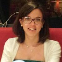 Martina B. A Level Latin tutor, A Level Classical Greek tutor, A Leve...