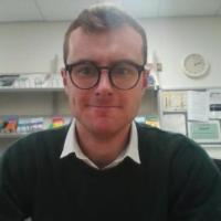 Oliver H. GCSE Biology tutor, A Level Biology tutor, GCSE Chemistry t...