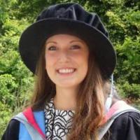 Laura D. GCSE Maths tutor, A Level Maths tutor, 11 Plus Maths tutor, ...