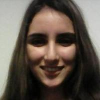 Xenia K. GCSE English Literature tutor, A Level English Literature tu...