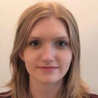 Lucy S. GCSE History tutor, GCSE Philosophy and Ethics tutor, A Level...