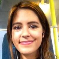 Elena M. A Level English Literature tutor, GCSE English Literature tu...
