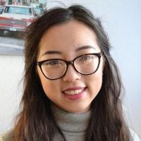 Runzhi C. GCSE Biology tutor, A Level Biology tutor, GCSE Maths tutor...