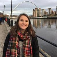 Masha M. GCSE French tutor, GCSE Spanish tutor