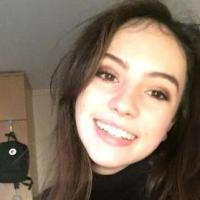 Carlamarita H. A Level Biology tutor, GCSE Biology tutor, A Level Che...