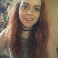 Eilidh F. GCSE Biology tutor, A Level Biology tutor, GCSE Chemistry t...