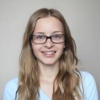 Anna P. GCSE Spanish tutor, 13 Plus  Spanish tutor, A Level Spanish t...