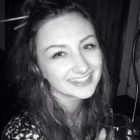 Anna H. GCSE Biology tutor, A Level Biology tutor, GCSE Drama tutor, ...