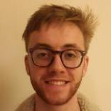 Thomas G. A Level History tutor, GCSE History tutor, A Level Politics...
