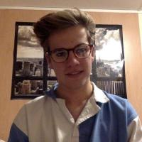 Edward C. A Level Geography tutor, GCSE Economics tutor, A Level Econ...