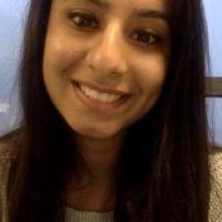 Sonia A. IB English tutor, 13 Plus  English tutor, GCSE English tutor...
