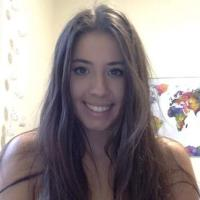 Anna S. GCSE Economics tutor, GCSE Philosophy and Ethics tutor, A Lev...