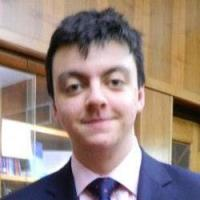 Ryan A. GCSE English Literature tutor, A Level English Literature tut...